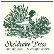 Sheldrake Press travel writing competition: Itinerant Writers Club sweeps the board