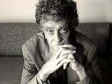 Vonnegut's writing wisdom